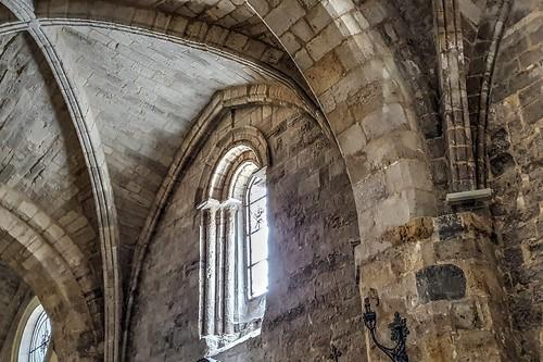 Palencia. Dueñas 20200805 40