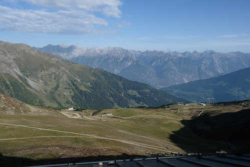 2020 Ladis Tirol-3.jpg