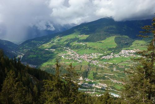 2020 Ladis Tirol-49.jpg