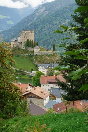 2020 Ladis Tirol-51.jpg
