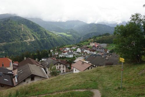 2020 Ladis Tirol-53.jpg