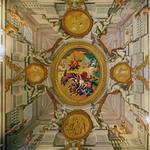 La Chute de Phaéton, Francesco Caccianiga, Galerie Borghese, Rome, 2020 - https://www.flickr.com/people/29248605@N07/