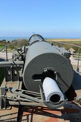 28cm Kanone 5 (E)