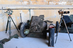 3,7cm PaK 36 - Stielgranate 41