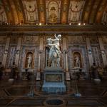 L'Enlèvement de Proserpine, Le Bernin, Galerie Borghese, Rome, 2020 - https://www.flickr.com/people/29248605@N07/
