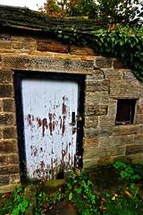 Doors / Windows / Gates