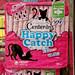 Happy Catch