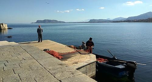 PANO_20201102_110817 - pescatori a sant erasmo