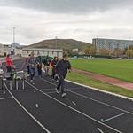 Défi Santé Vous Sport Adapté 03/63 - Clermont-Ferrand (63) - 24 septembre 2020