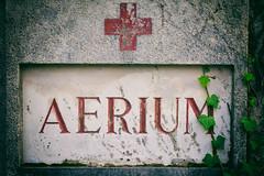 AERIUM +