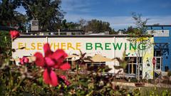 2020.10-11_Elsewhere Brewing Company