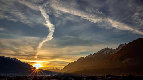 Lienz - Osttirol - Österreich