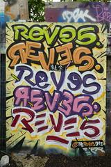 Reves One