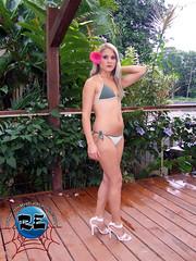 Casting Cawama Tropical Films 2011