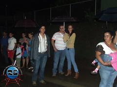 Luces BA 2011