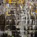 Graffiti and Weed