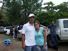 Acuariofiliatotal PZ 2011