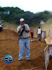 Rallycross Oct 2011