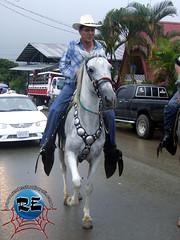Tope Rivas 2011