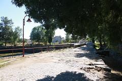 Ponte Velha da Aldeia da Ponte, Sabugal
