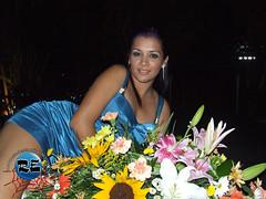 Señorita Verano 2011