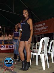 Velada Boxeo 2011
