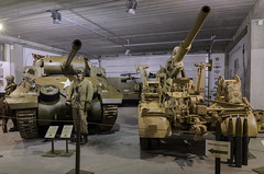 M36 // 8,8cm FlaK 18/36/37