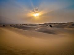 Death Valley Sand Dunes Autumn Wind Storm Fuji GFX 100 Zen Tao Fine Art Landscape Nature Photography! Mesquite Dunes Death Valley National Park California Desert! Elliot McGucken MF Fujifilm GFX100 & Fujifilm Fujinon GF 23mm f/4 R LM WR Wide Angle Lens!