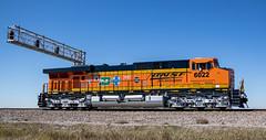 BNSF OCS O-TOPMEM1-02
