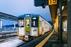 Photo:JR East Type KIHA100_4 By hans-johnson