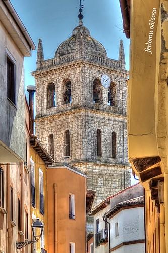 Palencia. Dueñas 20200805 42