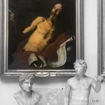 Doria Pamphilj Art - https://www.flickr.com/people/11451860@N08/