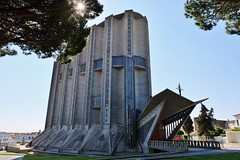 Royan, Notre Dame