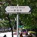 Chik Fuk Street