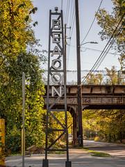 2020_Beltline Southside Trail