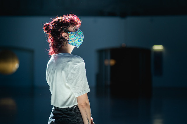 Fotógrafa Maria Casas Llargués, Barcelona, MNAC Museo Nacional de Arte Contemporáneo, Anna Quesada, mariacasasfoto, fotos moda, momomag