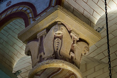 3759 Abbaye de Saint-Savin-sur-Gartempe