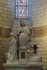 3798 Abbaye de Saint-Savin-sur-Gartempe