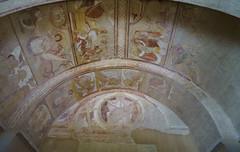 3767 Abbaye de Saint-Savin-sur-Gartempe