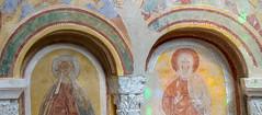 3785 Abbaye de Saint-Savin-sur-Gartempe