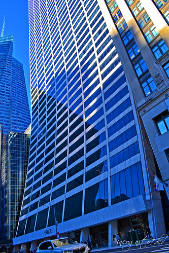 Grace Building 42nd St 6th Ave Midtown Manhattan New York City NY P00703 DSC_1618
