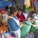 El Mercado en Peru © Ron Belak - 3rd Place Cultural
