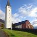 Oldest church in Iceland in Holar © Maryann Gaug - 3rd Place Historical