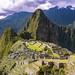 Machu Picchu Panorama © Ron Belak - 2nd Place Historical