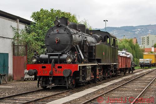 0186 at Régua