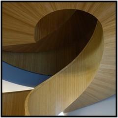 Architectuur no.2