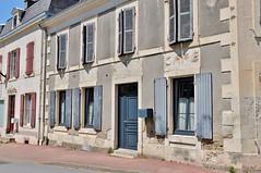 Bournezeau, Vendée