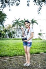 Thiên An - PMH - 11/2020