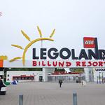 Primary photo for Day 6 - Legoland Billund