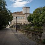 Galerie Borghese, Rome, 2020 - https://www.flickr.com/people/29248605@N07/